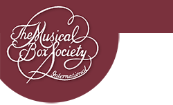 Musical Box Society International