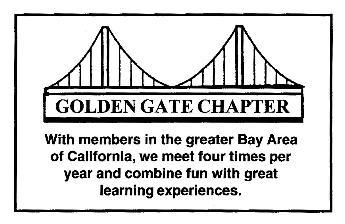 golden-gate-chapter