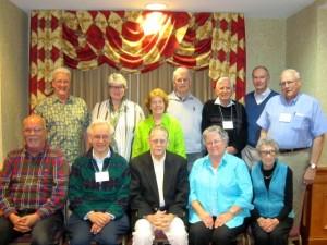 mbsi-trustees-2015