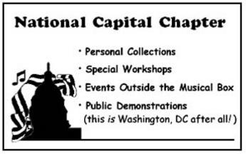 national-capital-chapter