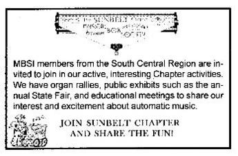sunbelt-chapter
