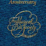 The Golden Anniversary Book