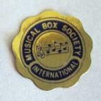 MBSI Seals