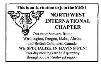 Northwest-international-chapter
