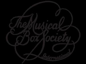 mbsi-web-logo