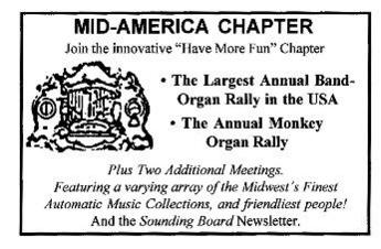 mid-america-chapter
