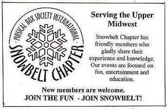 snowbelt-chapter